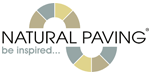 Natural Paving Logo, Custom Pool, Inground Pools, Spas, Swimming Pools, The Clearwater Company, Columbia, SC