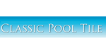 classic pool tile logo, Custom Pool, Inground Pools, Spas, Swimming Pools, The Clearwater Company, Columbia, SC