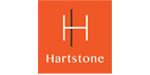 hartstone logo, Custom Pool, Inground Pools, Spas, Swimming Pools, The Clearwater Company, Columbia, SC