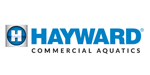 hayward logo, Custom Pool, Inground Pools, Spas, Swimming Pools, The Clearwater Company, Columbia, SC
