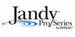 Jandy logo, Custom Pool, Inground Pools, Spas, Swimming Pools, The Clearwater Company, Columbia, SC